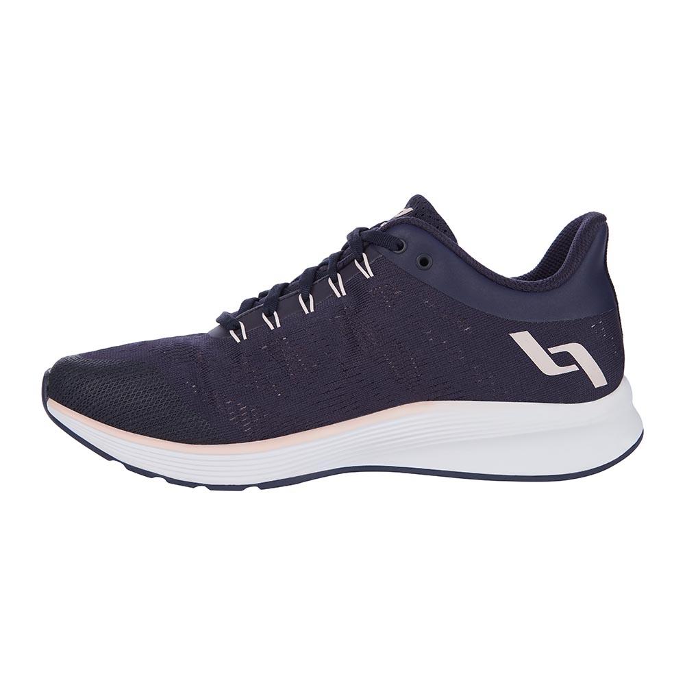 PRO TOUCH OZ 2.2 女 慢跑鞋 深藍