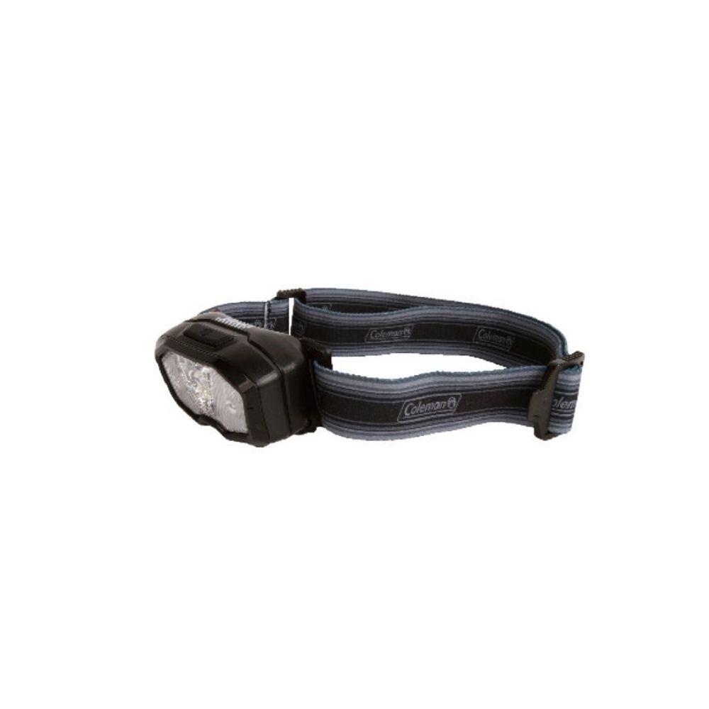 COLEMAN BATTERYLOCK頭燈 150